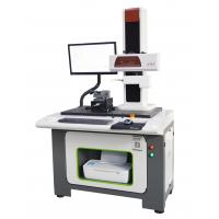 Buy cheap Surface Profile Contour Measuring Machine With Inductive Profile Sensor from wholesalers