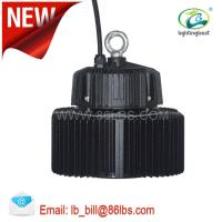 Latest Design Hot Selling Led High Bay Light Fixtures Energy Saving Cheap Price