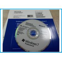 upgrade windows 7 pro 32 bit to 64 bit