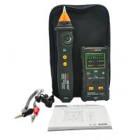 Cheap Digital Data Ethernet Cable Line Tester Electric Cable Detector Multifunctional for sale
