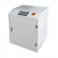 Buy cheap Gas Purification System for Lab usage from wholesalers