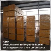 Cheap Laminated scaffolding planks\laminated scaffold boards for sale