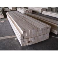 LVL plywood/packing plywood