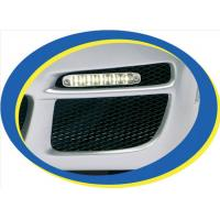 Buy cheap Car high power Dedicated high bright Audi led drl day running led drl lights from wholesalers