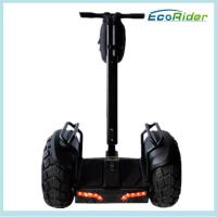 Cheap CE Lithium Battery Scooter Two Wheeled Self Balancing Electric Vehicle for sale