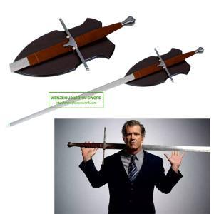 Cheap wholesale bravehearts sword replica 95732 for sale