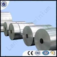China aluminum Coil for Nigeria Roofing Sheet on sale