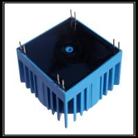 Cheap 220V 24V pcb power transformer for sale