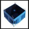 Buy cheap 230V 220V 110v mini PCB safety isolation transformer from wholesalers