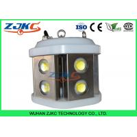 Cheap LED Deep Sea Underwater Lights 1000W for sale