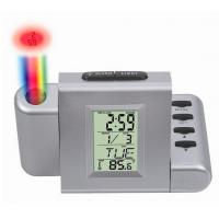 Buy cheap Projection Clock from wholesalers