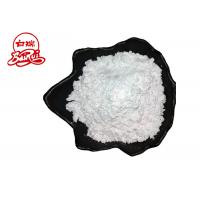 Cheap 49% Purity Wollastonite Powder 88% Whitness For Ceramic Plants Free Sample for sale