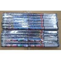 Cheap  ROMAN CANDLE 8 BALLS EFFULGENCE  for sale