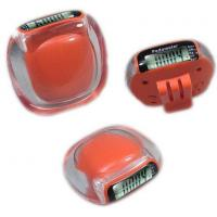 Buy cheap Multifunction Pedometer from wholesalers