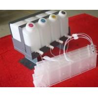Buy cheap New CISS Bulk Ink System for Mimaki Jv33 from wholesalers