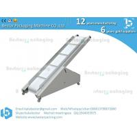 Cheap Finished conveyor belt for sale