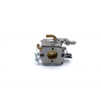 Cheap 45cc Chainsaw Carburetor Replacement for sale
