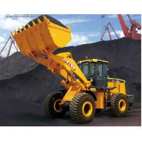 Cheap Xcmg Professional Earthmoving Machinery Wr600 Cold Recycler Machine 448kw for sale