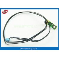 Cheap NMD ATM Parts Glory Talaris NMD100 A007455 BOU101 Delivery sensor RS for sale