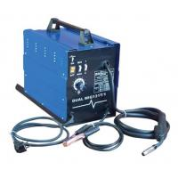 Cheap Car Battery Charger Starter for sale