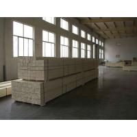 Cheap LVL plywood/packing plywood for sale