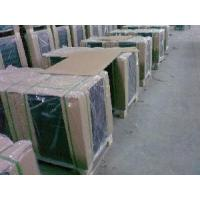 Cheap Wood Core Access Floor System for sale