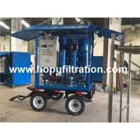 Cheap locomotive transformer oil reborn machine,open-air insulating oil updated plant,used cable oil reproductive equipment for sale