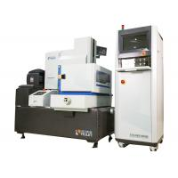 Cheap Compact Design EDM Electrical Discharge Machine For Small Part Machining for sale