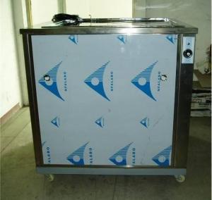 Industry Ultrasonic Cleaner