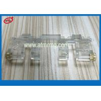Cheap NCR Lower Note Guide NCR ATM Parts Deposit Cassette UD600 9980910275 998-0910275 for sale
