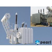 Buy cheap Customizable Forced Cooling, Mineral Oil, Type Distribution Transformer For from wholesalers