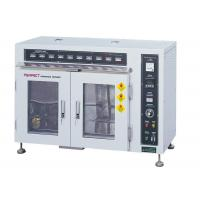 Cheap High Temperature Oven PID Microcomputer Automatic Temperature Control Calculus for sale