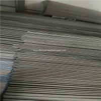 Cheap nickel welding wire ,pure nickel wire for welding,dia 2.4mm,5kgs wholesale ,free shipping for sale