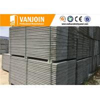 Cheap Lowest Price Easy Panel Installation Eps Sandwich Install Wall For Hotel Building for sale