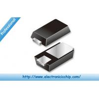 China DFLS230 DFLS230L Schottky Diode Array 30V 2A Flat Lead , Silicon Carbide Schottky Diode on sale