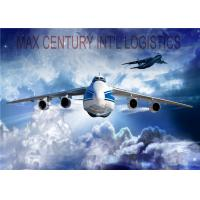 China Fast High Security International Air Cargo Services China To Colombia on sale