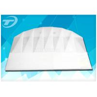 Cheap Environment Friendly Disposable Surgical Caps For Electronics And Food Factory for sale