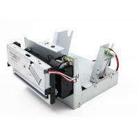 Multiple Interfaces Embedded Kiosk thermal Printer For Self - Service Terminal