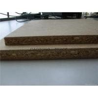 Cheap Particle board for sale