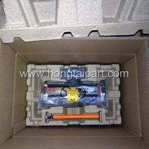 Cheap Maintenance Kit HP P4014 4015 4515 CB388-67903 Printer Parts for sale