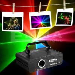Cheap 500MW rgb DJ laser wholesale night club lights for sale