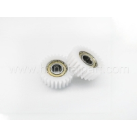 Cheap Developer Gear with bearing for oce  TDS320 400 700 for sale