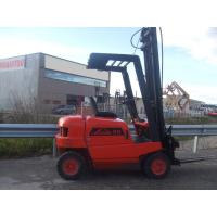 Cheap 1-35 ton forklift for sale for sale
