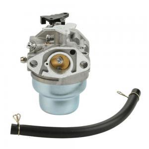 Cheap HRT216 Honda Lawn Mower Carburetor for sale