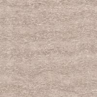 Cheap Waiting room wear resistance Polished porcelain tiles,vitrified tiles with best price 800x800mm for sale