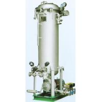 Cheap Vertical cylinder scattered fiber Yarn Cone Dyeing Machine with Spray and pour for sale