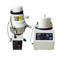 Cheap Automatic Vacuum Loader 900Kg / Hr Conveying Capacity , Hopper Vacuum Loader For Powder for sale