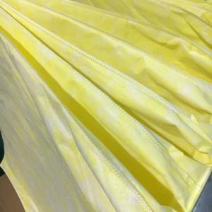 Buy cheap Air pocket filter media F5/F6/F7/F8 bag filter from wholesalers