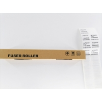 Cheap Lower Pressure Roller for HP 2035 2055 505A for sale