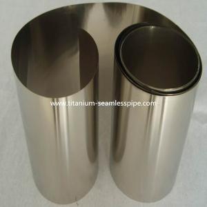 Cheap rhenium foil,rhenium ribbon for sale